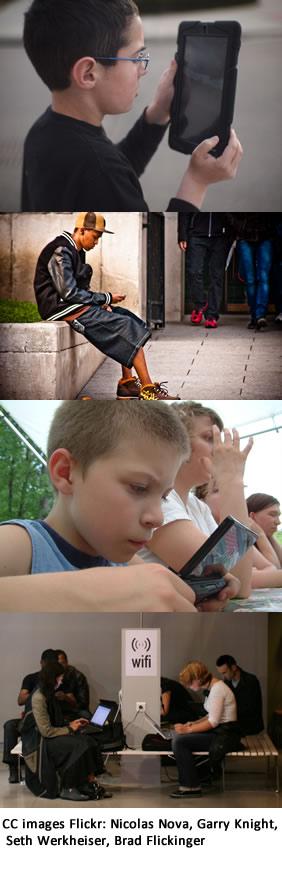youth_wifi